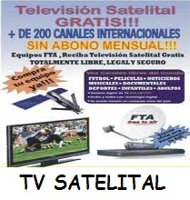 decodificador-satelital-gratis-azamerica
